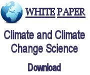 Climate and Climate Change